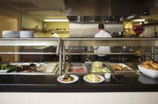 Arete-view-of-kitchen-food