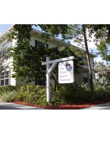 Photo of The Palm Beach Institute