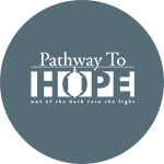 Pathway to Hope Logo