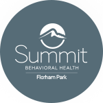 Summit Behavioral Health | Florham Park Logo