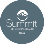 Summit Behavioral Health | Union Logo