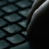 dangers of buying heroin online