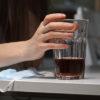Coronavirus Quarantine Increases Binge Drinking