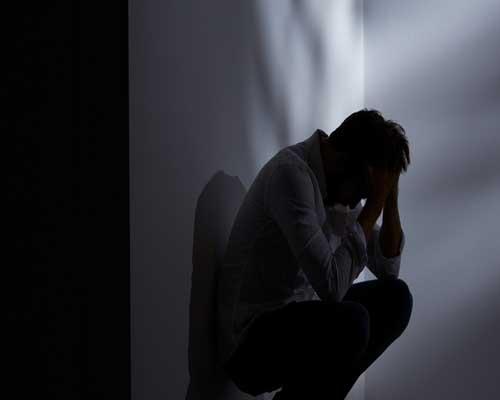 addict-man-left-addiction-treatment-against-medical-advice