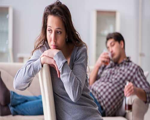 addiction-running-in-family