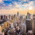 New York Drug Rehab