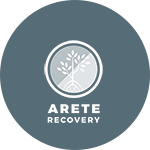 Arete Recovery