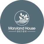 Maryland House Detox Logo