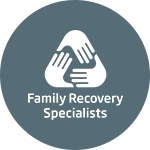 Family Recovery Specialists Logo