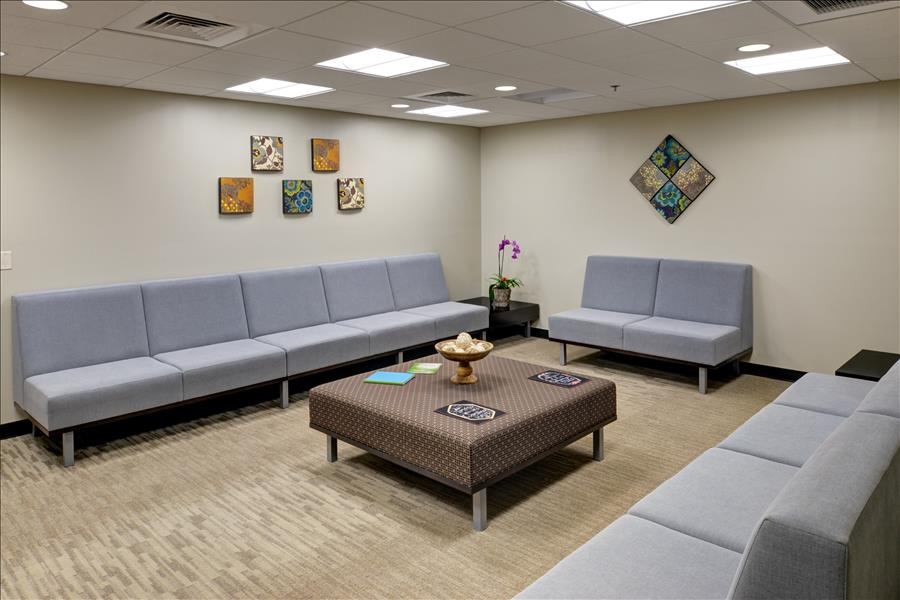 Photo of Summit Behavioral Health | Princeton Junction