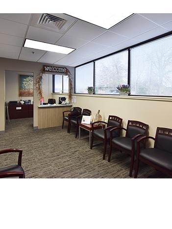 Photo of Summit Behavioral Health | Florham Park