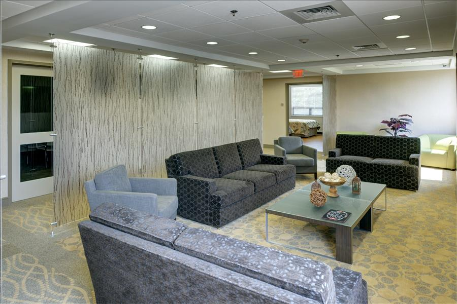 Photo of Summit Behavioral Health | Florham Park