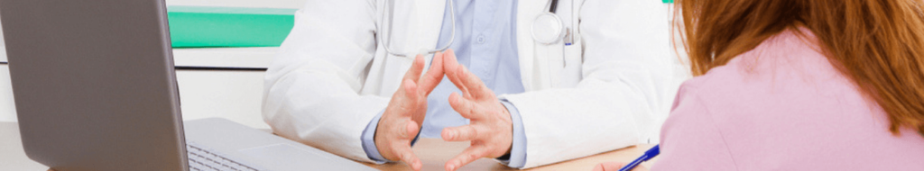 finding a methadone clinic with doctor