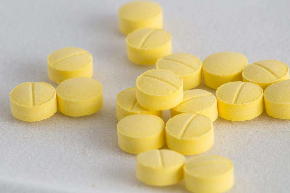 opana-pills