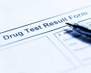 Drug Testing What Actually Works To Get You Clean Delphi Health Group