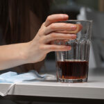 Coronavirus Quarantine Increases Binge Drinking