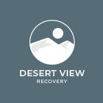 Desert View Recovery Logo