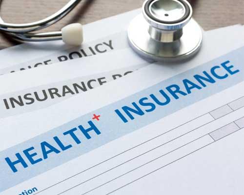 health-insurance-form